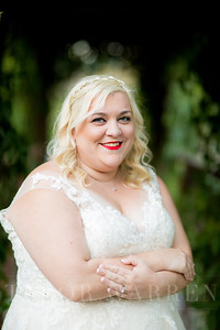 Tracee Bridal -4