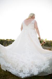 Tracee Bridal -25