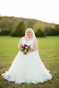 Tracee Bridal -39