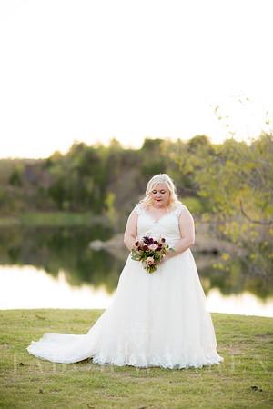 Tracee Bridal -29