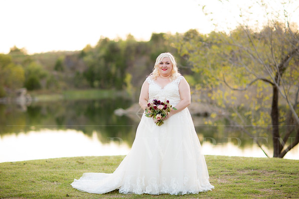 Tracee Bridal -27