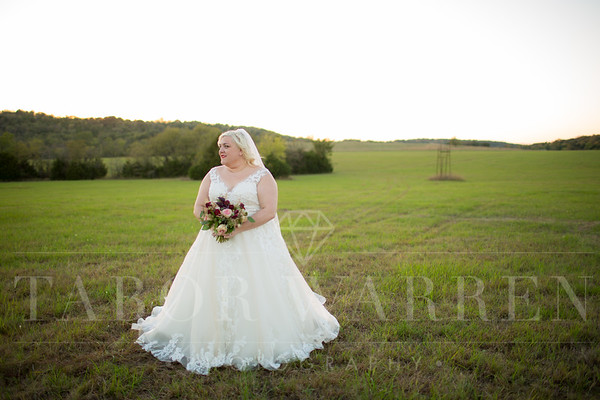 Tracee Bridal -38