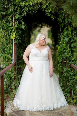 Tracee Bridal -3