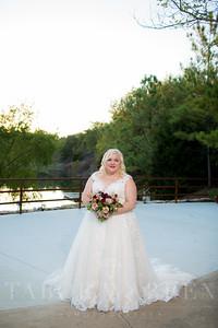 Tracee Bridal -19