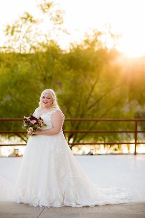Tracee Bridal -11