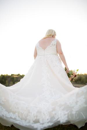 Tracee Bridal -23