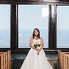 vanessa_bridal_003