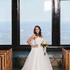 vanessa_bridal_015