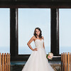 vanessa_bridal_001