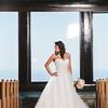 vanessa_bridal_007
