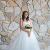 vanessa_bridal_002