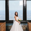 vanessa_bridal_014