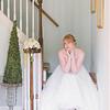wb_bridal_003