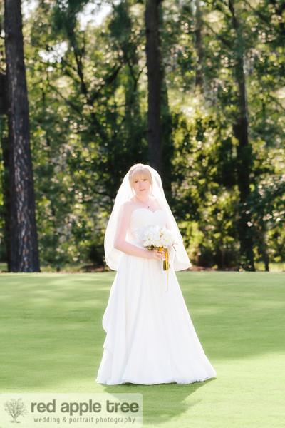 wb_bridal_001