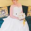 wb_bridal_012