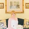wb_bridal_011