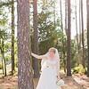 wb_bridal_004