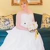 wb_bridal_015