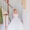 wb_bridal_002