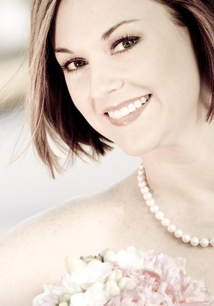 Emily's Bridal