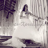 Bridal Portraits : 1 gallery with 91 photos