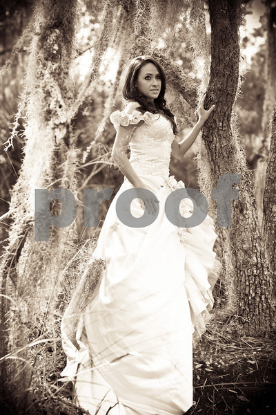 laura_trash-dress-0001
