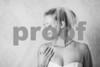 sadie-bridal-0019