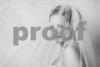 sadie-bridal-0017