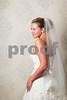 sadie-bridal-0014