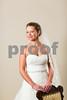 sadie-bridal-0002