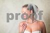 sadie-bridal-0018