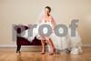 sadie-bridal-0008