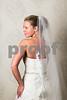 sadie-bridal-0013