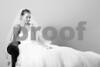 sadie-bridal-0005