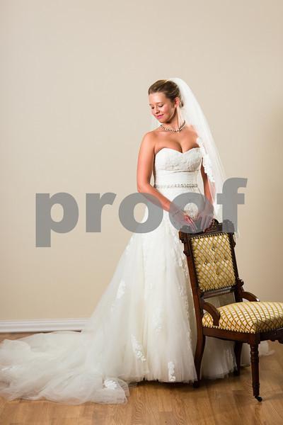 sadie-bridal-0001