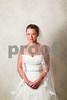 sadie-bridal-0011