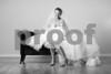 sadie-bridal-0009