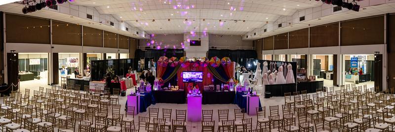 January2021-BridalShow-233