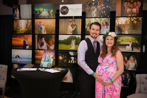 BridalShow-Fiesta-June2018-18