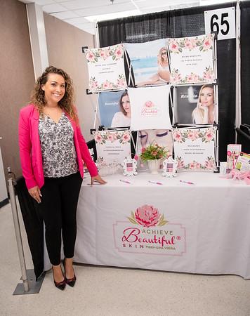 BridalShow-June2019-16