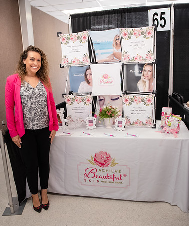 BridalShow-June2019-15