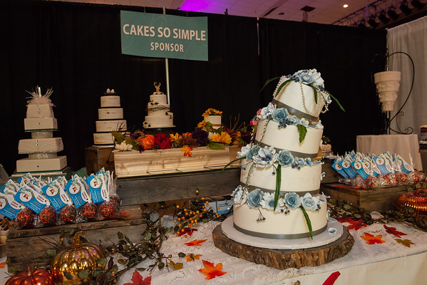 September2018_FallinLove_BridalShow-2