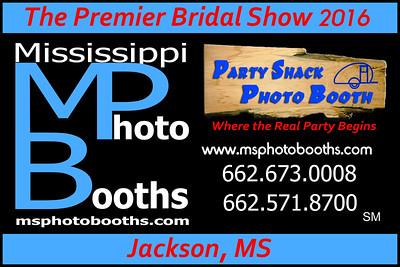 2016-01-10 PREMIER BRIDAL SHOW JACKSON