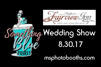 2017-08-30 Faireview Inn Wedding Show