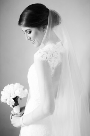 Hannahs Bridals