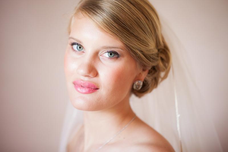 Paiges Bridals