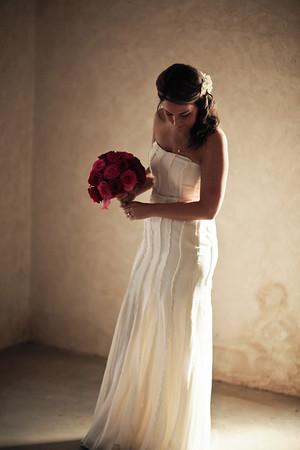 2011 Bridals