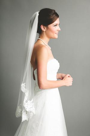 Best of Bridals