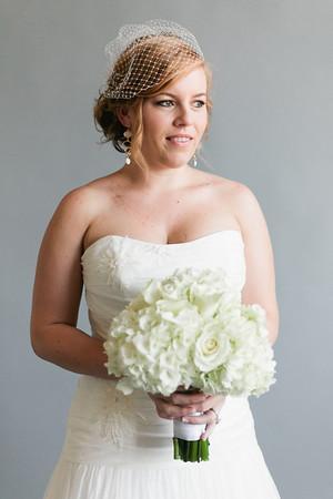 Before 2014 Bridals