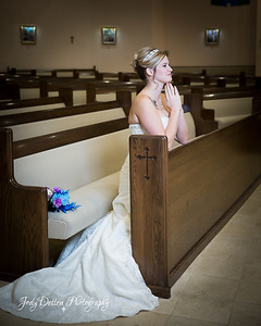 Bridals & Weddings